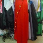 Kanaya Maryam from MSPA Cosplay Costume skirt side prog A