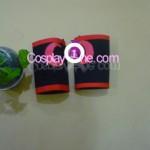 Kurogane from Tsubasa Reservoir Chronicle Cosplay Costume handband