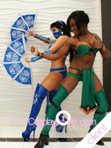 MAL client photos4 Kitana