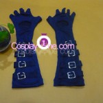 Marth from Super Smash Bros Cosplay Costume glove