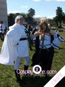 Client Photos2 Nomad Hungary Cosplay Costume