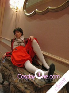 photos5 Spain Hetalia