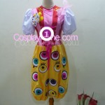 Kyary Pamyu Pamyu her ponponpon song Cosplay Costume front