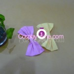 Kyary Pamyu Pamyu her ponponpon song Cosplay Costume ribbonhair