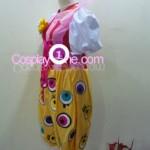 Kyary Pamyu Pamyu her ponponpon song Cosplay Costume side