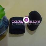 Misaki Nyan from Anime Cosplay Costume handband