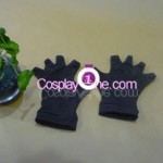 Ragnarok Online (Sniper Girl) from Anime Cosplay Costume glove