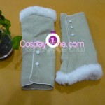 Ragnarok Online (Sniper Girl) from Anime Cosplay Costume handband