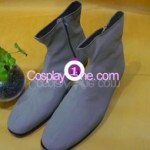 Tsukasa from Hack Cosplay Costume shoes