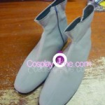 Tsukasa from Hack Cosplay Costume shoes prog