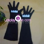 Catwoman from DC Comics Cosplay Costume glove