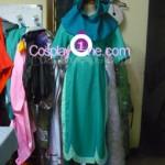 Merpy Says Merp Cosplay Costume front prog