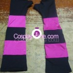 Syo Kurusu from Vocaloid Cosplay Costume handband