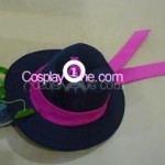Syo Kurusu from Vocaloid Cosplay Costume hat