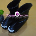 Yumekui Merry from Anime Cosplay Costume shoes