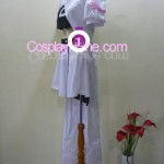 Yumekui Merry from Anime Cosplay Costume side