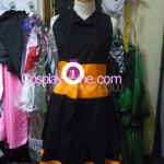 Naruko from Vocaloid Cosplay Costume front prog
