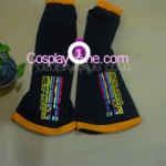 Naruko from Vocaloid Cosplay Costume handband