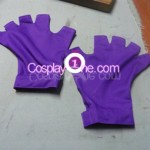 Riddler from DC Comics Cosplay Costume glove prog