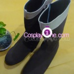 Cawlin from The Legend of Zelda Cosplay Costume shoes