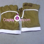 Lucia from Devil May Cry Cosplay Costume glove prog