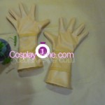 Magus from Chrono Trigger Cosplay Costume glove