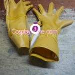 Magus from Chrono Trigger Cosplay Costume glove prog