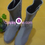 Skyward Sword from The Legend of Zelda Cosplay Costume shoes