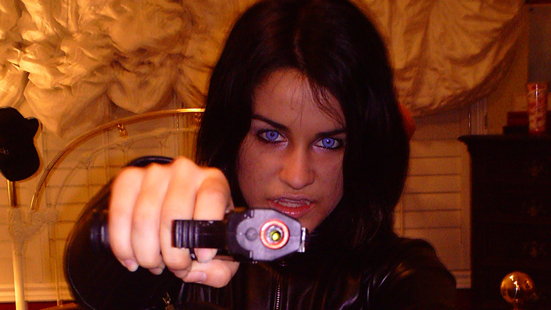 selene-underworld-cosplay-costume-client-photos