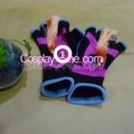 Christie Monteiro from Tekken Video Game Cosplay Costume glove