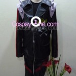 Charter Cosplay Costume front R