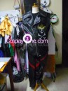 Charter Cosplay Costume front prog