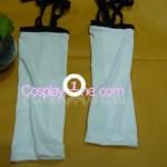 Iris Cosplay Costume handband