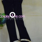 Lin Bei Fong from Avatar Cosplay Costume handband