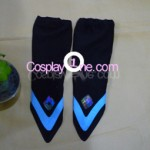 Midnight Ahri from League of Legends Cosplay Costume handband