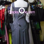 Sera from Digital Devil Saga Cosplay Costume back in prog