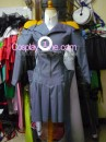 Sera from Digital Devil Saga Cosplay Costume front prog