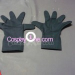 Uchiha Madara from Naruto Cosplay Costume glove prog