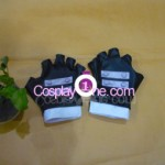 Lee Sin from League of Legends Cosplay Costume glove