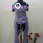 Serph from Digital Devil Saga Cosplay Costume back in 2