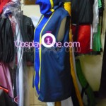 Neku Sakuraba from The World Ends Cosplay Costume side prog