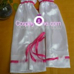 Hayate Ayasaki from Anime Cosplay Costume handband