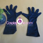 Wes from Pokemon Colosseum Cosplay Costume glove