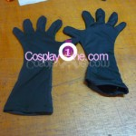 Wes from Pokemon Colosseum Cosplay Costume glove prog