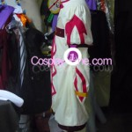 Alice from Tales of Symphonia Cosplay Costume side prog2