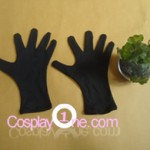 Robin from Fire Emblem Awakening (Tactician) Cosplay Costume glove