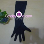 Ichigo Final Getsuga Tenshou from Bleach Cosplay Costume glove