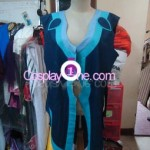 Jude Mathis from Tales of Xillia Cosplay Costume front prog