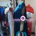 Jude Mathis from Tales of Xillia Cosplay Costume side prog