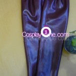 Justicar Syndra from League of Legends Cosplay Costume legwarmer